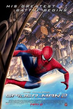 Top 10 Rated Hollywood New Movies 2014 List