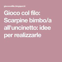 Baby 100% Quality Sacchetto Merenda+asciugamano+bavaglini Uncinetto Rosa Lilla Nome Cambio Neonato