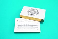 Ask and I Shall Reply by Ella Zheng, via Behance