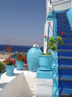 So pretty - Andros, Greece