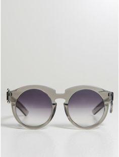 GREY ANT berlin sunglasses smoke