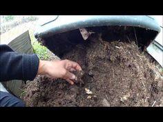 Soil Generator Followup Bokashi, Environment, World, Garden, Youtube, Garten, Lawn And Garden, Gardens, The World
