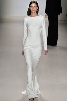 Gown Gorgeous : Tadashi Shoji | ZsaZsa Bellagio - Like No Other