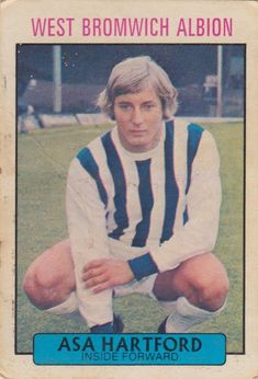 West Bromwich Albion Fc, Image Foot, Chewing Gum, Football, Baseball Cards, Purple, Twitter, Soccer Pictures, Soccer