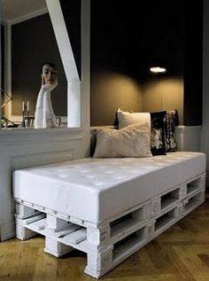 cute for extra bed in office for additional sleep room bed in office