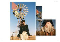 #bellsleeve #jersey #70s #suede #shorts #tan #lace #detail #windmill #boho #fashion #bohemian #designer #design #capetown #photography #film #southafrica #thenonseason #gabrielacharlotte by #GFD     www.gabrielafraserdesigns.com | ORDER gabriela@gabrielafraserdesigns.com  Images / Gabriella Achadinha