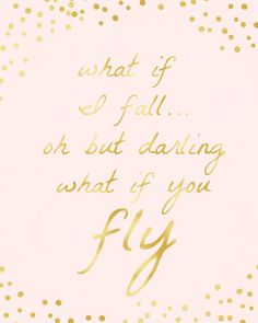 fly.png 576×720 pikseliä