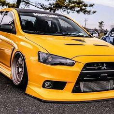 Photography By: #tagthephotographer Car Owner: #tagtheowner Another Great Photo from Post your Ride on the WWLC Instagram! #wwlcnetwork #arkdesignusa #oneofakind #20likes #like4like #4b11t #4b12 #lancers #modified #lancergt #ralliart #becauseracecar #stance #epic #fitment #jdm #camber #lowered #brake #evo #evox #turbo #boosted #instalike #family #friends #goodtimes