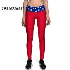 6260a7cd01c3c Active Sport Leggings. Sports LeggingsWomen's LeggingsPrint LeggingsStriped  LeggingsLeggings FashionWorkout ...