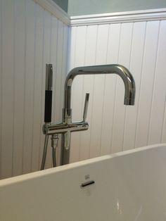 Kohler tower faucet Plumbing Fixtures, Bathroom Fixtures, Faucet, Sink, Tower, Pictures, Home Decor, Bathroom Accesories, Sink Tops