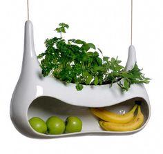 Cocoon  Designer: Salomonsen Design