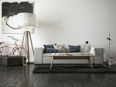 mesmerize urban living room decorating ideas: elegant urban living