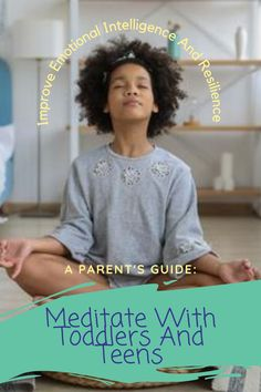 Meditation gives children a pause to breathe and imagine and allows for processing feelings. Children become quiet enough to pull away from their outer world and tune into their inner world, getting to know and love who they are. Then, they learn that it is okay to feel whatever they feel and be whomever they are. Emotional Regulation, Self Regulation, Meditation Benefits, Guided Meditation, Student Learning, Kids Learning, Mindfulness For Kids, Social Thinking, Yoga For Kids