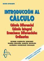 Ingebook - CÁLCULO DIFERENCIAL - Test y Problemas
