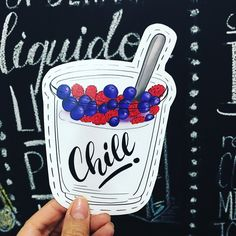 Chill, My Design, Enamel, Accessories, Vitreous Enamel, Enamels, Tooth Enamel, Glaze, Jewelry Accessories