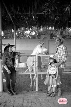 Birthday Photographer 13 My Little Pony Cake, Little Pony Party, 7th Birthday, Birthday Party Themes, Tagaytay Wedding, Cowboy Theme, Party Needs, Event Venues, Family Photographer
