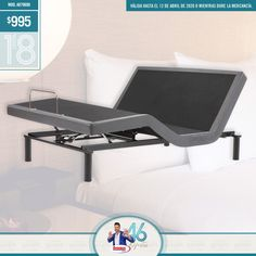 Outdoor Furniture, Outdoor Decor, Sun Lounger, Mattress, Base, Home Decor, Shopping, Falling Asleep, Home Furniture
