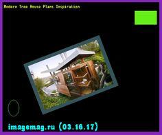 modern house plans balsa wood. Modern Tree House Plans Inspiration 100518  The Best Image Search Balsa Wood 210214