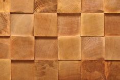 The Jamie Beckwith Collection of versatile styles in block timber floors & walls. They are based in Nashville, Tennessee. See Blogroll. | Decanted