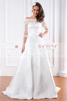 852e033901b 8 Best praise dancewear ideas images