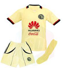 34 mejores imágenes de Uniformes de fútbol soccer  201cd563c02b6