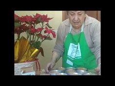Magdalenas de pueblo, esponjosas y con volumen - YouTube Pasta Casera, Dessert Recipes, Desserts, Paper Shopping Bag, Cupcakes, Youtube, Muffin, Food, Cookies