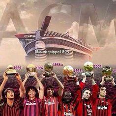 Football Icon, Retro Football, Football Players, Ac Milan Kit, Mac Club, Paolo Maldini, Football Pictures, Liverpool Fc, Champions League