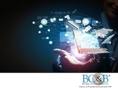TODO SOBRE PATENTES Y MARCAS. La transferencia de tecnología, se refiere al conjunto de acciones orientadas a facilitar el rendimiento comercial en el mercado de las capacidades investigadoras y los resultados de investigación. En Becerril, Coca & Becerril, contamos con un equipo de ingenieros, abogados y administradores expertos en transferencia de tecnología, quienes colaboran constantemente entre sí para brindarle servicios altamente confiables y eficientes en materia de patentes. En BC&B…