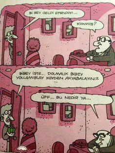 Yigit Ozgur #komik #karikatür #karikatur #enkomikkarikatür #enkomikkarikatur…