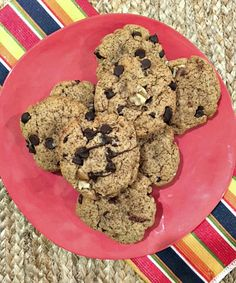 Here are some of my favorite desserts and snacks that have a good amount of protein in each one. My favorite truffles, mousses and parfaits and even a decadent chocolate cake. All these recipes are easy to prepare and ones you will want to make over and over again. Protein snacks and desserts are great [...]