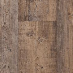 Aged wood- looks great for a nautical design. Earthscapes Gold - Caramba by Earthscapes from Carpet One. Available at carpetone.com