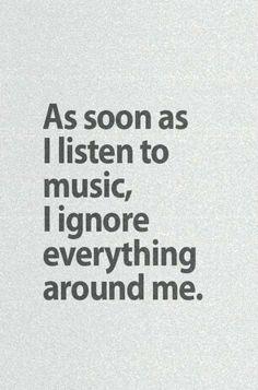 Super music quotes love lyrics so true ideas Now Quotes, Life Quotes To Live By, Lyric Quotes, True Quotes, Words Quotes, Sayings, Music Quotes Deep, Music Is My Escape, Music Love