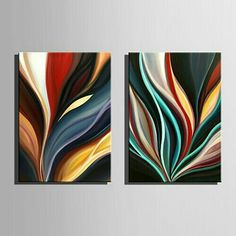 Abstract Tree Painting, Abstract Flower Art, Abstract Canvas Art, Diy Canvas Art, Acrylic Art, Acrylic Painting Canvas, Diy Painting, Modern Canvas Art, Wow Art