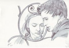 Les Miserables by scarletwilight.deviantart.com on @deviantART