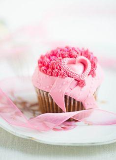 lelacupcakes.ch l valentine cupcake