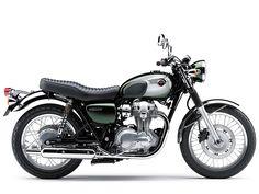 http://www.2ri.de/Bikes/Kawasaki/2011/W800