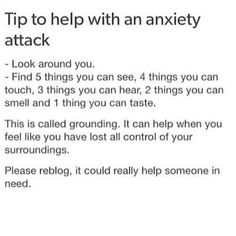 Impressive Ideas Can Change Your Life: Anxiety Drawing Easy living with anxiety website.Explaining Anxiety And Depression anxiety images mental health.Depression And Anxiety Drawings. Anxiety Tips, Anxiety Help, Social Anxiety, Anxiety Humor, Anxiety Disorder, How To Handle Anxiety, Anxiety Thoughts, Thoughts, Messages
