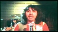 Redbone - Wounded Knee (HD)