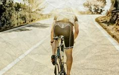 Spending a day in the saddle might sound good to your brain and bad to your butt, but do you have the endurance to pull it off?