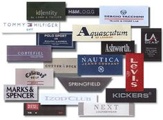 pics of brand