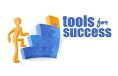 blogger tools, blogging tools, tools for blogging, johnpaulaguiar.com