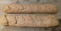 Bread, Recipes, Food, Brot, Recipies, Essen, Baking, Meals, Breads