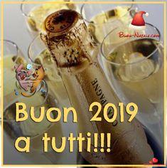 Benvenuto-2019-Buon-Capodanno-Whatsapp