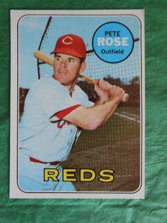 403 Best Cincinnati Reds Collectibles Images In 2013 Cincinnati