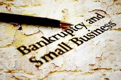 Many people dream of becoming a business owner and entrepreneurship, but bankruptcy has often gotten in the way. Many people make the mistake of believing that if they've filed for bankruptcy, they can't start a business. They may be afraid that their business will go into bankruptcy too and things will be worse the second time around. You can become a business owner after bankruptcy, but there are a few things you need to keep in mind.