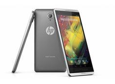 Tablette Boutique HP, achat Tablette HP Slate 6 + étui blanc pas cher prix promo Boutique HP 259.00 € TTC au lieu de 298,98 €