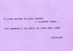 Voltaire On Pinterest