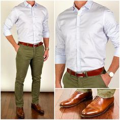 Trendy Semi Formal Outfit Ideas For Men Semi formal outfit helps men style themselves in a sophisticated manner. Here are 10 trendy semi formal outfit ideas for men to style effortlessly. Men's Business Outfits, Business Casual Dresses, Business Casual Men, Men Casual, Casual Styles, Business Ideas, Semi Formal Outfits, Formal Men Outfit, Mens Semi Formal Wear