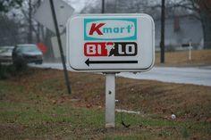 Flickr Search: kmart | Flickr - Photo Sharing!