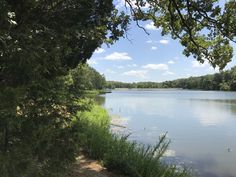 A Summer day at the State Recreation Area. Photo courtesy of Christopher Martin. Randolph County, Summer Days, Scenery, Tours, River, Photography, Outdoor, Outdoors, Photograph